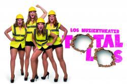 Speciaal premium Los Muziektheater